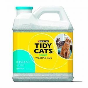 ARENA TIDY CATS INSTANT ACTION SCOOPABLE