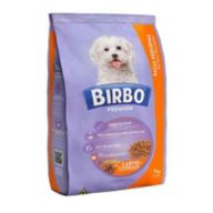 Birbo Premium Adulto Raza Pequeña
