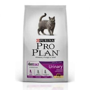PRO PLAN Cat Urinary 1 Kg