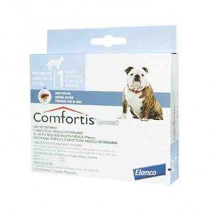 Comfortis-antipulgas-para-perros-18-27