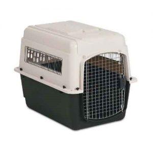 Guacal para Perros Varikennel N6