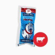 Helados para Perros Moordisqueta Dogsy Higado 85 gr