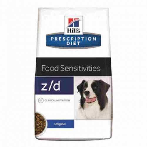 Hills Prescription z/d Ultra 17.6 lb