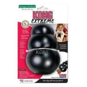 Juguete Kong Extreme tamaño XXL