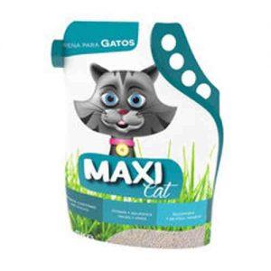 Maxicat Arena para gatos