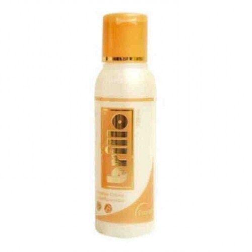 Shampoo para Mascotas Brillo x 120 ml