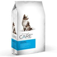 Diamond Care Formula