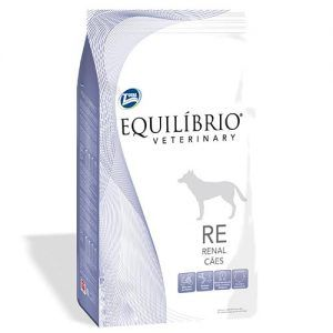 Equilibrio Veterinary Renal