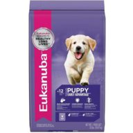 Eukanuba Puppy Early Advantage