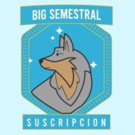 Suscripción Semestral Mydogger