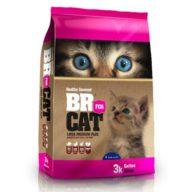 Comida BR for Cat para gatos