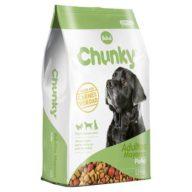 Comida para perros Adultos Mayores