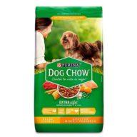 Dog Chow Razas Pequeñas