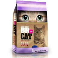 Br for Cat gatos Castrados