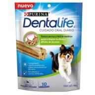 Dentalife Small Dog 4x7