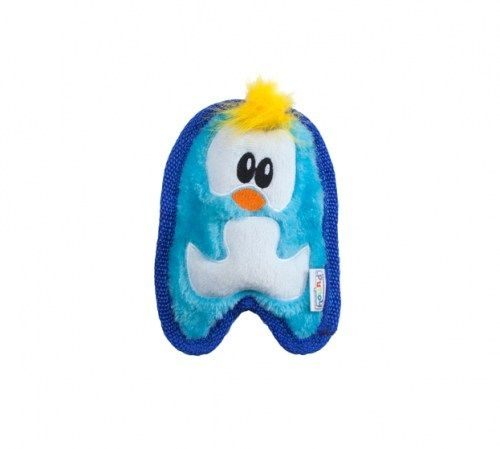 OUTWARD Hound Peluche Inivicible Pinguino Mini