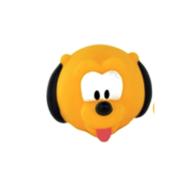 DISNEY Perro Pelota Pluto