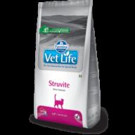 Vet Life Nat Feline Renal