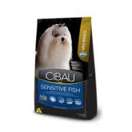 Cibau Fish Mini