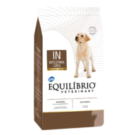 Equilibrio Veterinary Intestinal