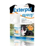 Exterpul Spray