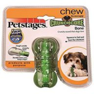 PETSTAGES PERRO CRUNCHCORE HUESO LARGE -