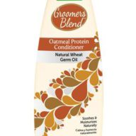 GROOMERS Oatmeal Protein Conditioner