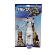 Fiprostar Spray Perros