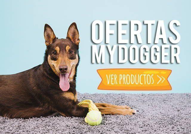 ofertas-mydogger